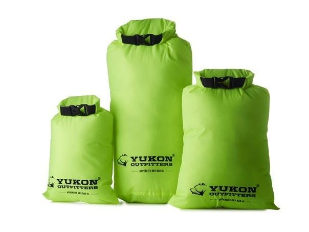 yukon-outfitters-hyperlite-dry-bag-set