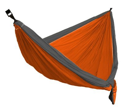 yukon-outfitters-patriot-hammock-orange-grey