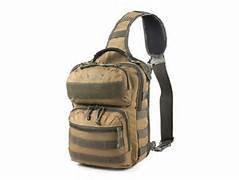 Yukon Scout Sling Pack