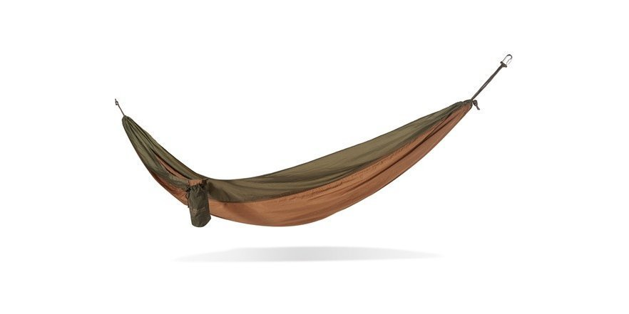yukon-outfitters-double-patriot-hammock-olive-coyote