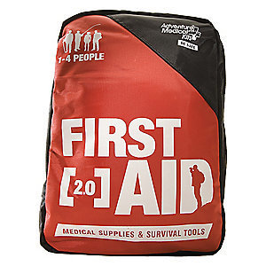 adventure-medical-0120-0210-adventure-medical-first-aid