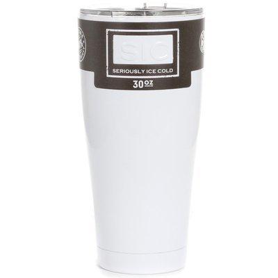 SIC 30oz-glacier-tumbler-gloss-white