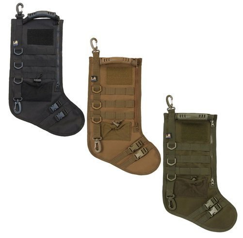 Appoutga-molle-elite-tactical-christmas-stocking