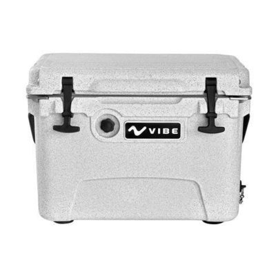 Vibe Element 20 Coolers Alpine Gray