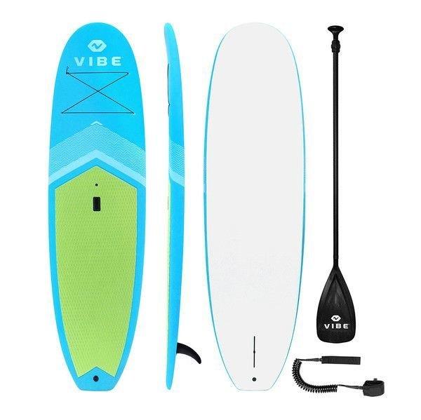 Vibe Mojito Paddle Board