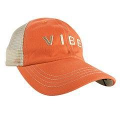 Vibe Trucker Hat