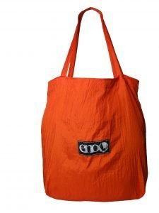 ENO  Earth Bag