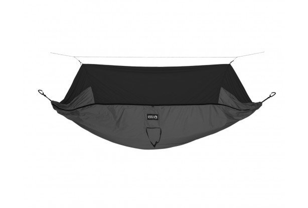Eno Jungle Nest Double Hammock
