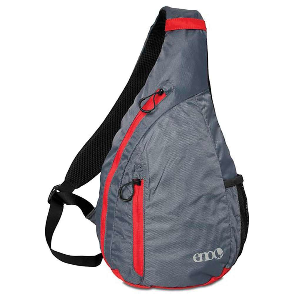 ENO  KANGA BACKPACK SLATE