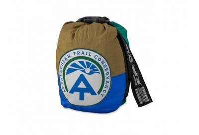 ENO LIMITED EDITION APPALCHIAN TRAIL DOUBLENEST HAMMOCK