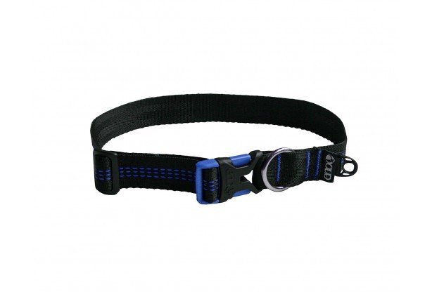 Eno Pet Collar Medium