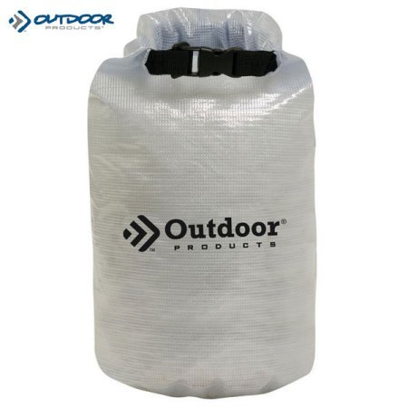 Outdoor 25L Dry Bag
