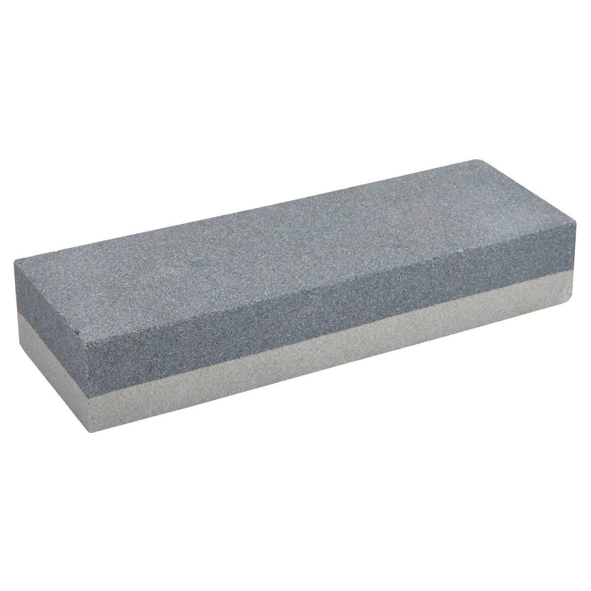 appoutga-sharpening-stone