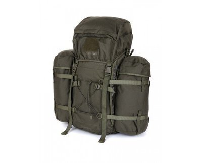 Snugpak - RocketPak Coyote 70L
