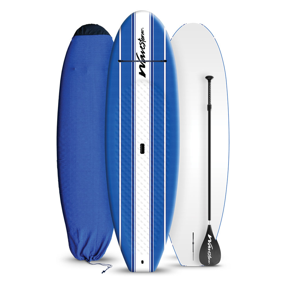"Wavestorm 9' 6"" Stand Up Paddle"