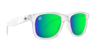 Blenders Eyewear  Natty Ice  L Series summer 2016