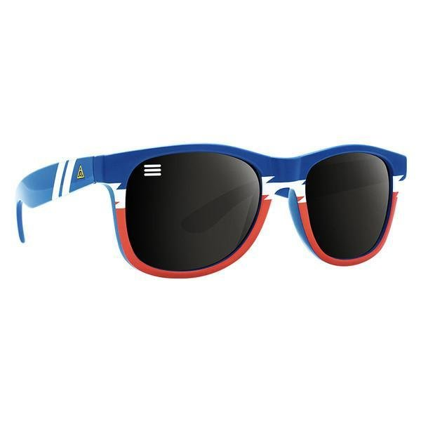 Blender's Eyewear USA OLYMPIC JERSEY | M CLASS