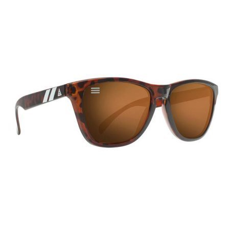 Blenders Polarized Gloss L Series BE 4513