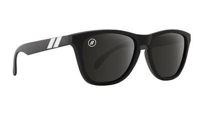 Blender Symphony Polarized L Series