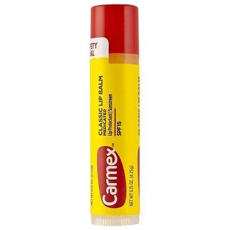carmex-lip-balm