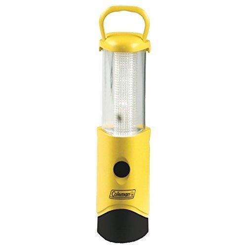 Coleman LED Micropacker Lantern