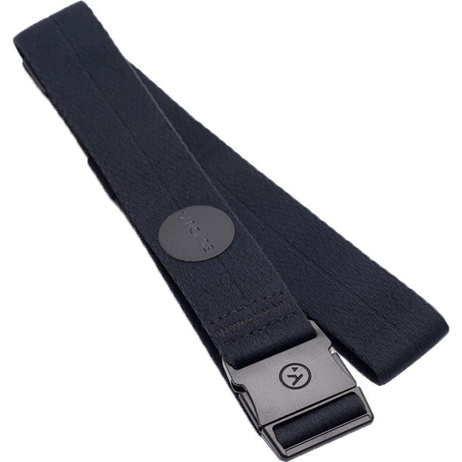 Arcade Midnighter Slim-style-2300-00-black