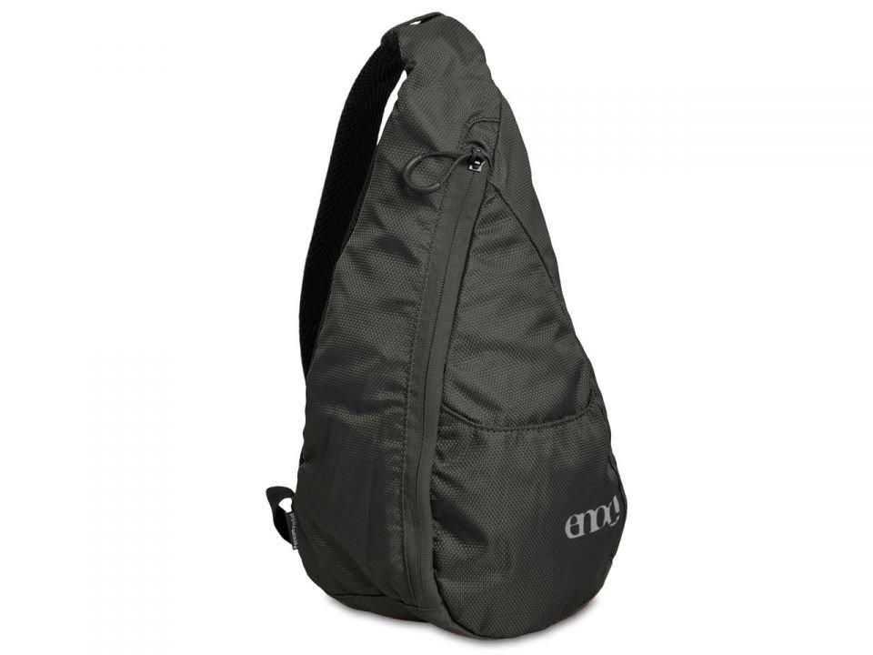 Eno Possum Pocket Bag Blk