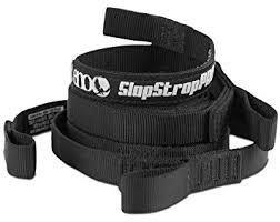 Eno SlapStrap Hammock Straps