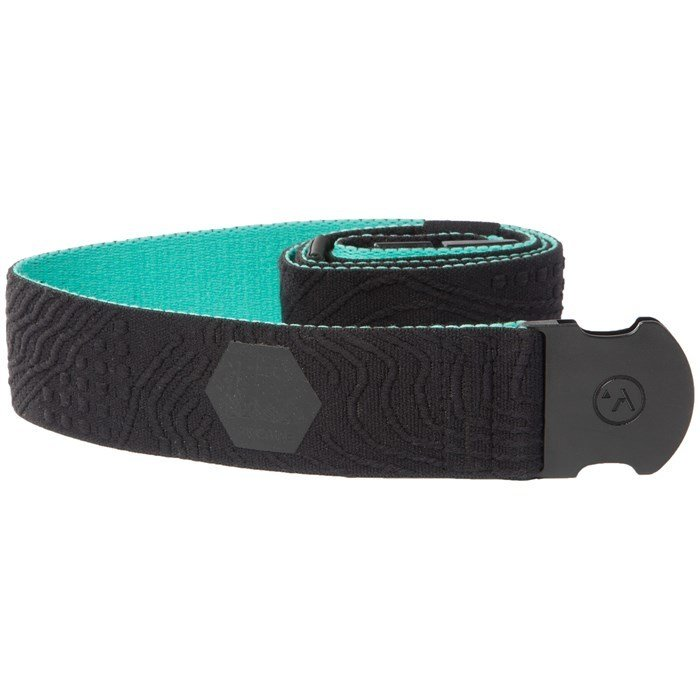 Arcade Belts The Scubanaut Blk