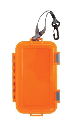 Outdoor Products Dry Box  Smartphone Watertight Case