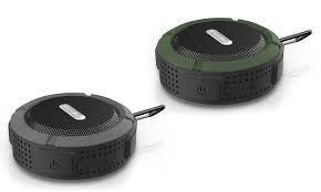 Rental Sound Bot BT Speaker