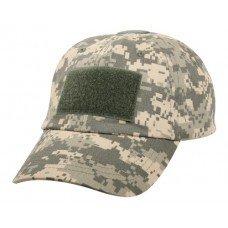 Rothco Tactical Operator Cap ACU Digital