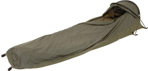 Snugpak - Stratosphere 1 Man Bivi Shelter System