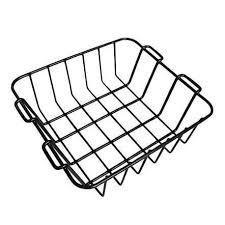 Vibe Element Cooler Basket