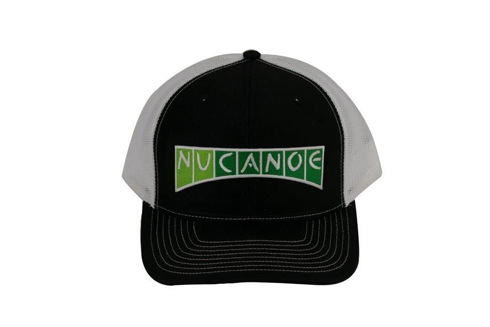 NuCanoe Trucker Hats
