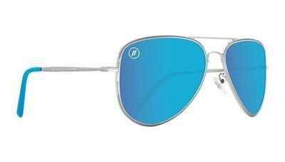 Blenders Eyewear A Series Blue Angel Polarized