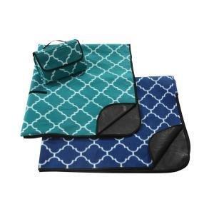 Appalachian Outfitters 50in X 60in Blanket