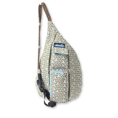 Kavu Mini Rope Bag  Mini Specs