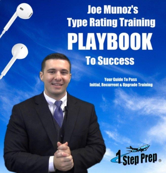 Playbook Audio Program 00015