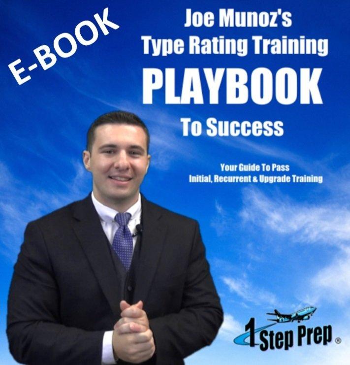 Playbook EBOOK 00016