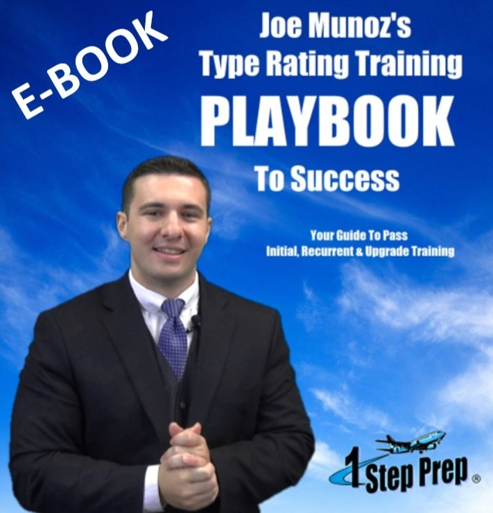 Playbook EBOOK