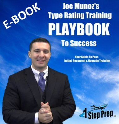 Playbook EBOOK