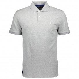 Polo Golf Homme Ralph Lauren