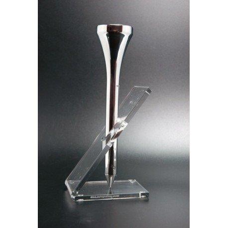 Tee-Trophée Moyen Modèle (20 cm)