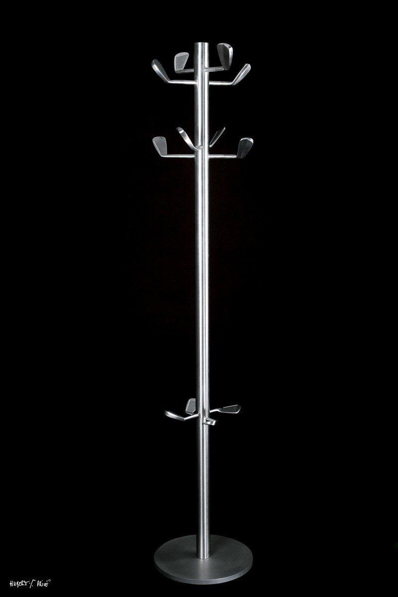 Porte manteaux- Design Hubert Privé