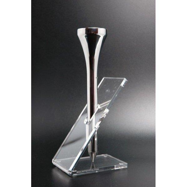 Tee-Trophée Grand Modèle (25 cm)