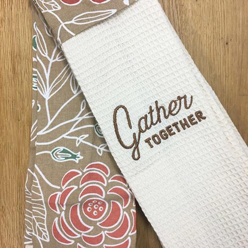 'Gather' Kitchen Boa®