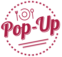 Pop-Up Lunch and 'Dinner-to-Go' Option