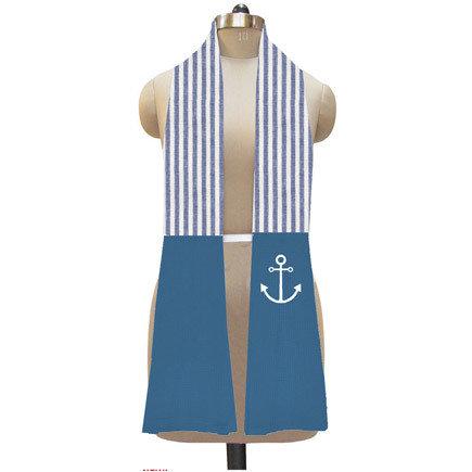 'Anchor' Kitchen Boa® 1004180336