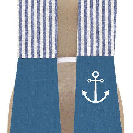 'Anchor' Kitchen Boa®